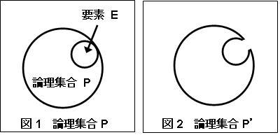 figure1_147.jpg